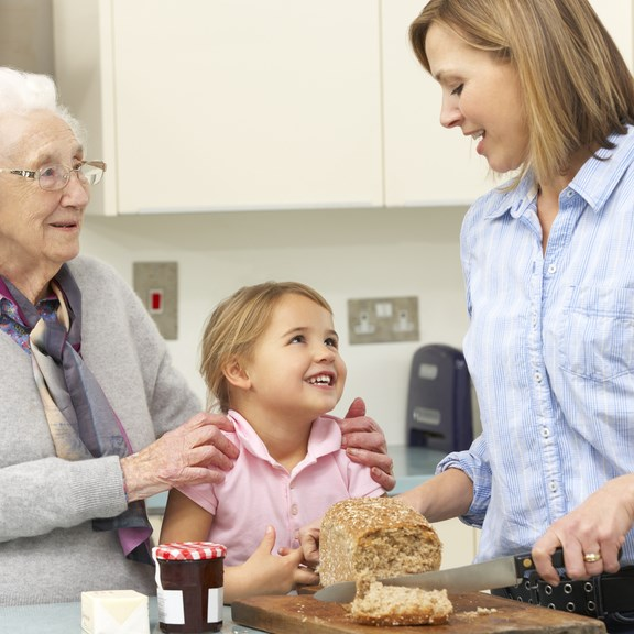 Need Help Finding An Apartment: Help Elderly Parents Find A Good Home Or Apartment