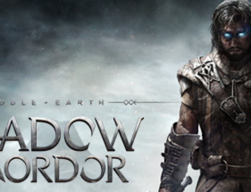 Shadow of Mordor: Fake Reviews for Real Money
