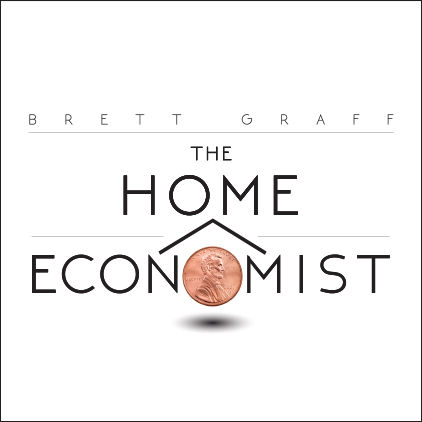 The Home Economist