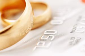 Don't let love leave you bankrupt.